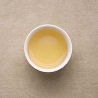 无量古树生茶