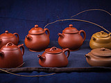 利发国际lifa88掌茶人征集令:7把好壶22款好茶等你领取