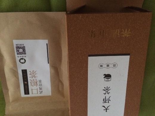 【告示】兑换茶样将延迟发货(重要)