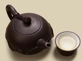 为什么泡茶都钟爱紫砂壶?