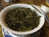谁认识这一种茶?求科普。。。
