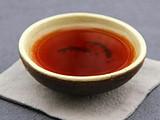 什么样的红茶,才算好红茶。