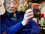 茶学泰斗张天福老人107岁生日(转)