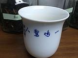 【国庆福袋】感谢茶语的峨眉雪芽,新手如我来做作业啦!