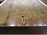 鸡翅木大板茶桌会议桌休闲桌