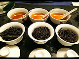 口粮茶直面老百姓的家长里短。