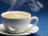奶茶是谁发明的
