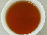 【试用报告】润思·祁红工夫红茶