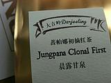 【晒茶记】大吉岭Jungpana庄园2017春摘红茶