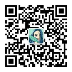 【免费试用第10期】蜜香撩人的白沙溪五年陈茯茶等你来领
