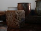 午后茶时光之茶器制作杂谈(一)