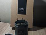 【试用报告】白沙溪五年陈茯茶试喝