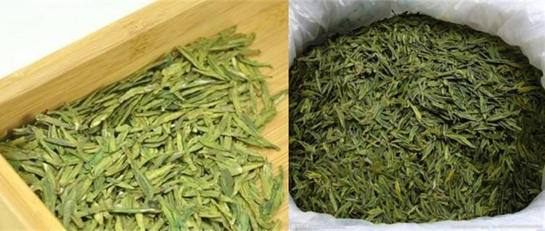 茶叶知识干货:六大茶类简述