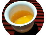 红茶有金圈,到底是好事吗?