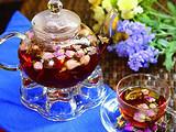 顺应季节来喝茶 这些你都做到了吗(转载)
