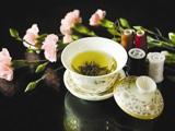 茶之苦甜,需用心品味