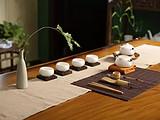直播进行时 | 北京国际茶业展,不容错过的茶界盛事!