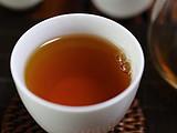 2017春茶  黄玫瑰