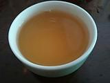 【晒茶记】品尝茶缘 黄枝香