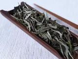 白茶有哪些种类?