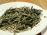 《茶问答》白茶是怎么定义的