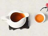 三伏天,不要把茶喝错了!