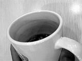 茶垢有毒!茶垢不清洗的话真的会致癌吗(转载)