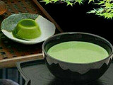 学习抹茶(转载)