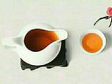 如何区分真假老白茶?