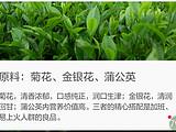理想茶季的关心茶
