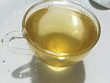 《晒茶记》品尝一款临沧单株茶