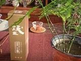 【晒茶记】太璞四大天王品鉴茶