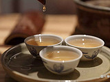 快 · 让凤凰单丛茶更香