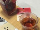 锡兰红茶(2016)[阿客巴]