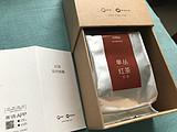 【试用报告】刘福益监制--蜜甜高香单丛红茶