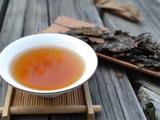 白茶越老越值钱:时间沉淀的精华