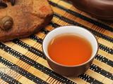 什么年纪喝什么茶,千万别喝错了