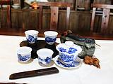 景德镇陶瓷的成本多少?