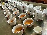 什么是好茶?好茶的标准?