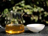 这是一个真实的因收藏普洱茶致富的故事!