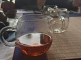 好茶配好器,韵故土之气于茶汤