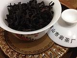 茶样--试品-碳焙肉桂