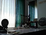 观山茶会·武夷山站丨我赴当时约,你还来不来?