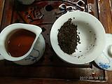 中国茶艺公选课--当荔枝,遇上红茶!