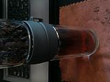 【分享】办公喝茶好方法