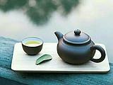 茶,是一种习惯!
