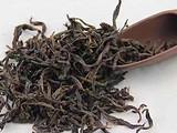【半茶学茶 】岩茶如何会返青的: