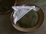 绿茶有个贵族亲戚 你知不知道它是谁?