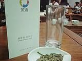 中国茶艺公选课-西湖龙井