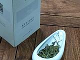 中国茶艺公选课――茶情沁人心